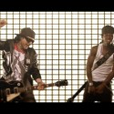 Lil' Wayne & Kevin Rudolf