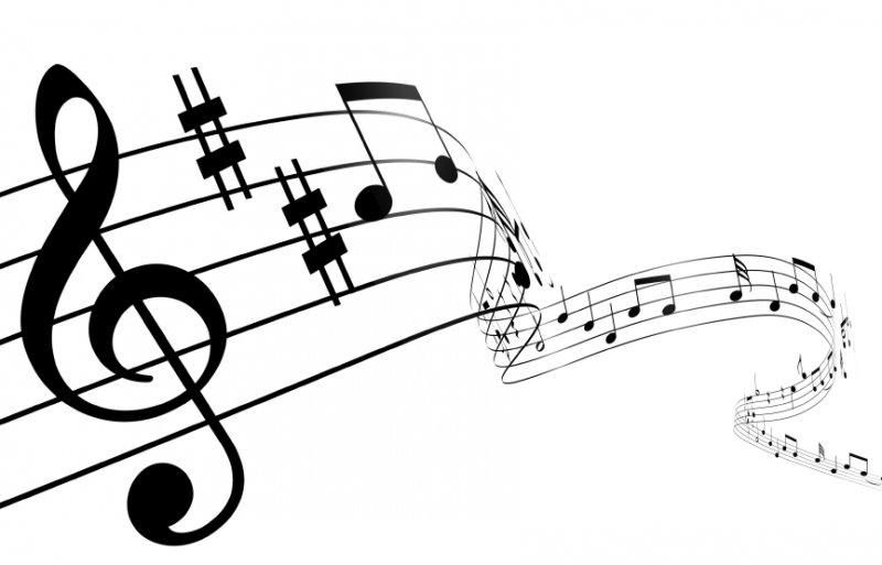 musiknoten.jpg