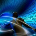 Web 3.0 - Das semantische Web